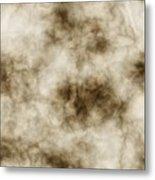 Marble Background Metal Print