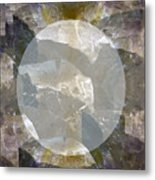 Moon Art On Stone Digital Graphics By Navin Joshi By Print Posters Greeting Cards Pillows Duvet Cove Metal Print