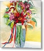 Mothers Day Metal Print