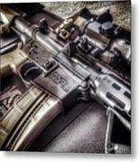 Mp1522 Metal Print
