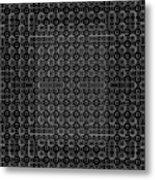 Oa-1976 Metal Print