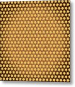 Pattern 177 Metal Print