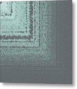 Pattern 180 Metal Print