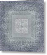 Pattern 78 Metal Print