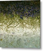 River Of Life Metal Print
