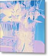 Roses #12 Metal Print