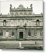 Royal West Of England Academy, Bristol Metal Print