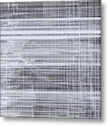 S.2.37 Metal Print