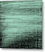 S.2.48 Metal Print