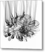 Sky Light - 610bwi Metal Print