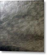 Sky3 Metal Print