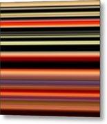 Spectra 10131 Metal Print