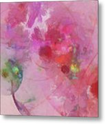 Spinosotubercular Style  Id 16099-082626-97950 Metal Print