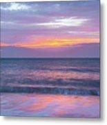 Sunrise 16-11-15 Metal Print
