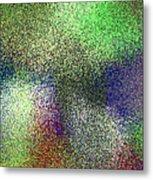 T.1.1092.69.1x3.1706x5120 Metal Print