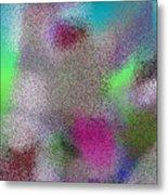 T.1.1218.77.1x2.2560x5120 Metal Print