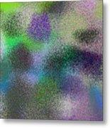 T.1.1475.93.2x1.5120x2560 Metal Print