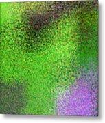 T.1.1476.93.1x3.1706x5120 Metal Print