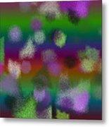 T.1.368.23.16x9.9102x5120 Metal Print