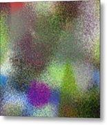 T.1.899.57.2x1.5120x2560 Metal Print