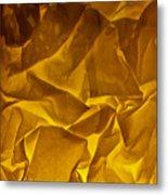 Textured Texture Metal Print