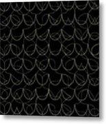 Tiles.2.269 Metal Print