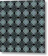 Tiles.2.274 Metal Print
