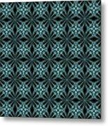Tiles.2.298 Metal Print