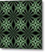 Tiles.2.304 Metal Print