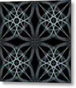 Tiles.2.308 Metal Print