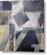 undercover N2 Metal Print