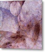 Unlampooned Fineness  Id 16099-043046-41250 Metal Print