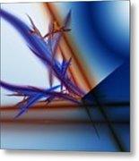 Untitled 04-14-10-e Metal Print