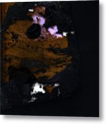 Untitled 6 Metal Print