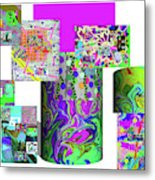 10-21-2015cabcdefghijklmnopqr Metal Print