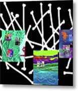 10-22-2015babcdefghijklmno Metal Print