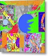11-16-2015abcdefghijklmnopqrtuvwxyzabcd Metal Print