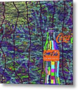 11-2-2012gabcdefghijklmnopqrtu Metal Print