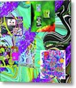 11-8-2015babcdefghijklmnopqrtuvwxy Metal Print