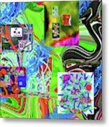 11-8-2015babcdefghijklmnopqrtuvwxyzabcde Metal Print