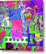 9-10-2015bab Metal Print