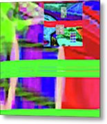 9-18-2015fabcdefghijk Metal Print