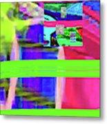 9-18-2015fabcdefghijklm Metal Print