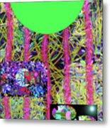 9-27-2012babcdefghijkl Metal Print