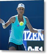 Bank of the West Classic - Day 2 Metal Print