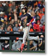 Anthony Rendon Metal Print