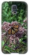 Pye Fly Galaxy S5 Case by Leeon Photo