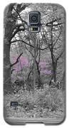 Bridge To Beauty Galaxy S5 Case by Dylan Punke