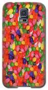 Full Of Beans Galaxy S5 Case by Rockin Docks