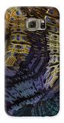 0520 Galaxy S6 Case by I J T Son Of Jesus